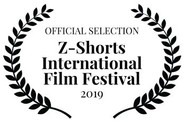 OFFICIAL SELECTION - Z-Shorts Internatio