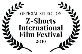 OFFICIAL SELECTION - Z-Shorts Internatio