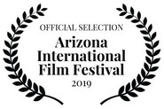 OFFICIAL SELECTION - Arizona Internation