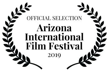 OFFICIAL SELECTION - Arizona Internation