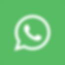 whatsapp-square-social-media-512.png