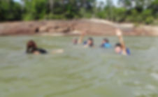 turismo-rio-orinoco.jpg