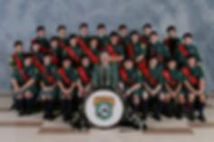 Scouts.jpg