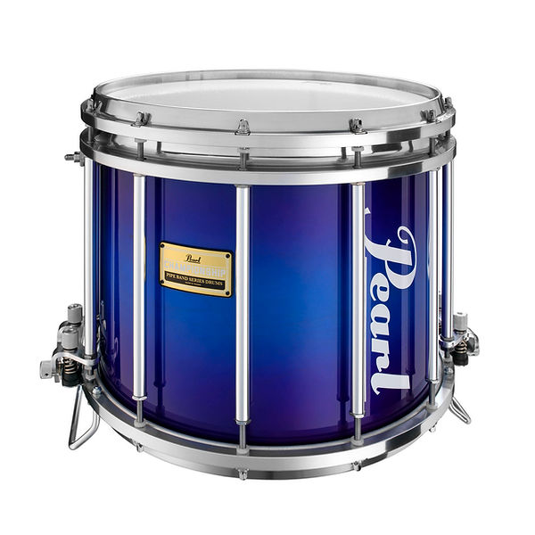 pearl-championship-medalist-pipe-snare-d