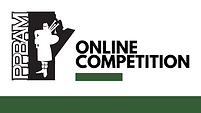 On line competition.png