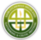 sask-highland-logo.png