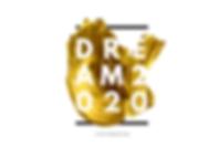 dream2020-4.png