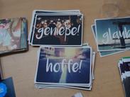 Teen Challenge in Deutschland e.V.