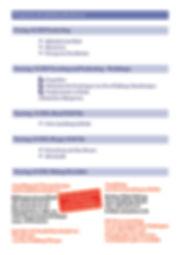 TCD-50Jahre-Handzettel-DINA5-1_Seite_2.j