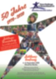 TCD-50Jahre-Handzettel-DINA5-1_Seite_1.j