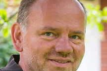 Martin Ratering Teen Challenge Emsland e.V.