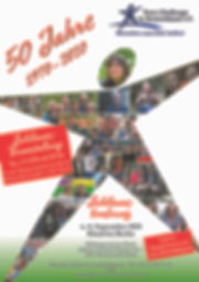 TCD-50Jahre-Plakat-A3.jpg