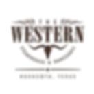Western Club.png
