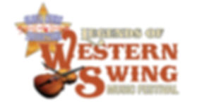 legendsofwesternswing2020.jpg