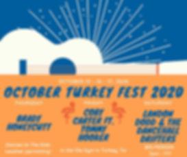 turkeyfest 2020.jpg