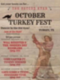 Turkeyfest.jpg