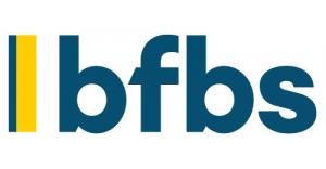 bfbs logo.png