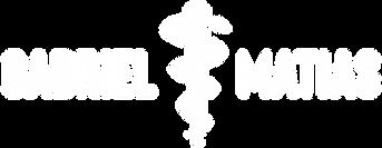Gabriel Matias Logo_Blanco.png