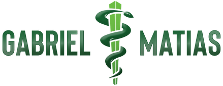 Gabriel Matias Logo_01.png