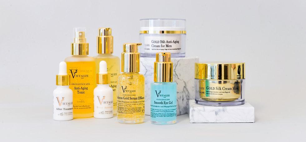 Barre Balance Beauty products.jpg