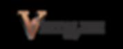 Logo Vietalize Beauty
