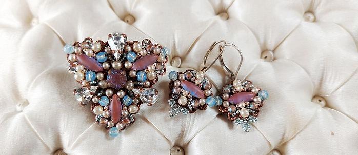 saphiret_rhinestone_jewellery_jewelry_md