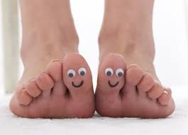 happy feet.jpg
