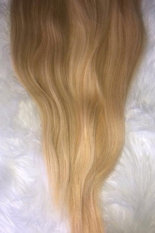 3 Bundle Deals 613 Platinum Blonde