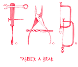 FAB logo no background.png