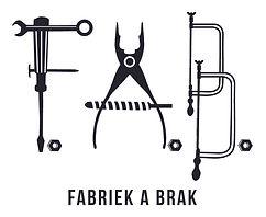 FAB-logo2017.jpg
