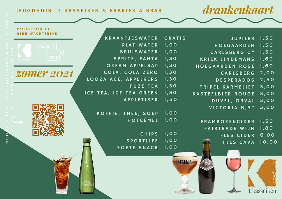Drankenlijst zomer 2021 (1) (1).png