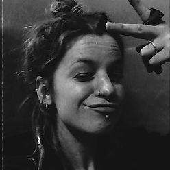 Maud.jpg