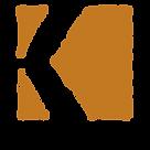 Logo_Kleur_Clean_Transparant.png