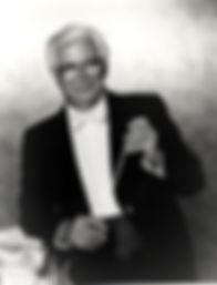 Victor Feldbrill.jpg