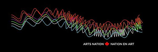 arts-nation-nation-en-art-logo-eng-black