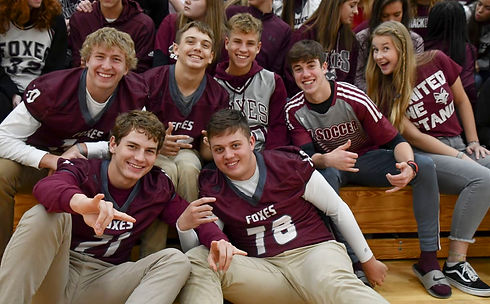 2019-20-group-fvl-pep-rally.jpg