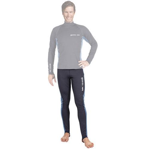 BASE LAYER (pants)