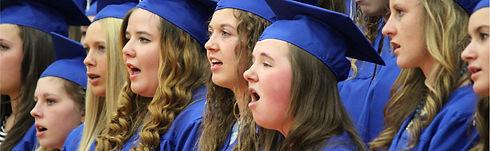 Graduation2015.jpg