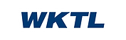 WKTL-Letters (1).png
