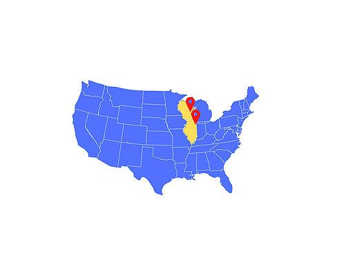 CBA Map.jpg