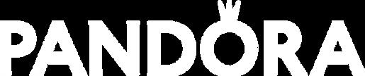 Pandora_Logo_White_RGB_Screens.png