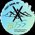BOSS logo 2.png