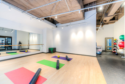 Dance-Yoga Studio.jpg