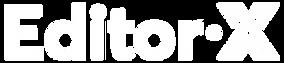 editor-X-logo1.png