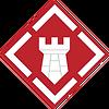 20th_Engineer_Brigade_CSIB.png