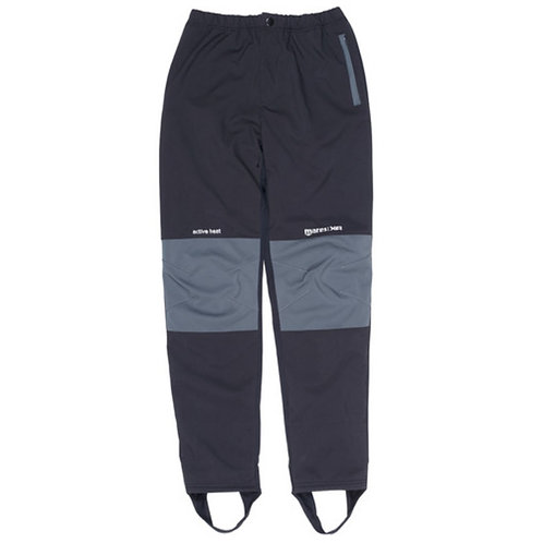 ACTIVE HEATING PANTS