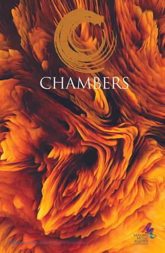 Chambers 1