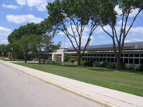 Winnebago_Lutheran_Academy (1).jpg
