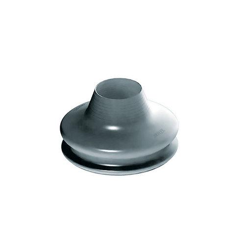 Silicone Neck Seal (small)