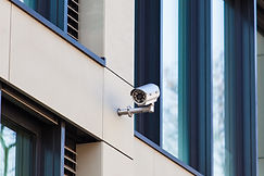 security-camera-PQS7HTT.jpg